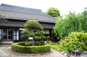 埼玉/ゲストハウス、カフェ&バー「ちゃぶだい」manimani」1